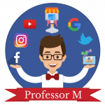 cropped-professor-m-logo-small-png.png