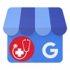 google-my-business-help-first-aid