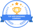 top-web-designer