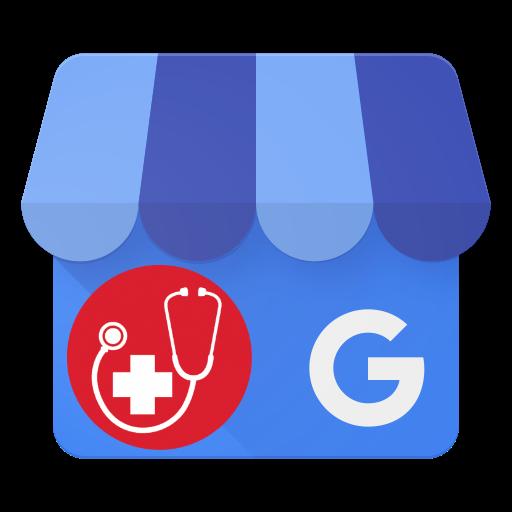 Serviços Google My Business para Médias e Grandes Empresas, Franchising, Marcas, Multi balcões 1