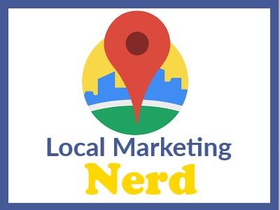 Serviços Google My Business 2